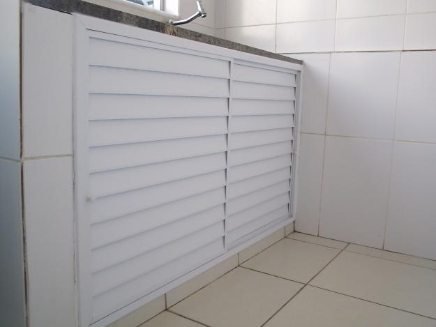 #474355 Armario Para Pia De Cozinha Em Aluminio Idéias do Projeto da Cozinha para a  625x469 px Armario De Cozinha Em Aluminio #2973 imagens